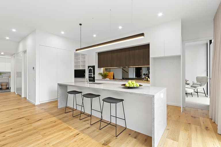 massconstructions images caulfield-south 2