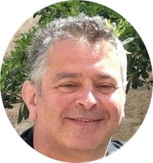 Brian. Mass Constructions Client.
