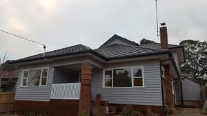Renovation and Second storey builder near Camberwell Melbourne Builders in Melbourne Builders in Melbourne Australia Builders in Melbourne South East Builders Melbourne Eastern Suburbs Builders Melbourne Home Designs Builders Melbourne Phone Number Builders Melbourne Renovations Extensions