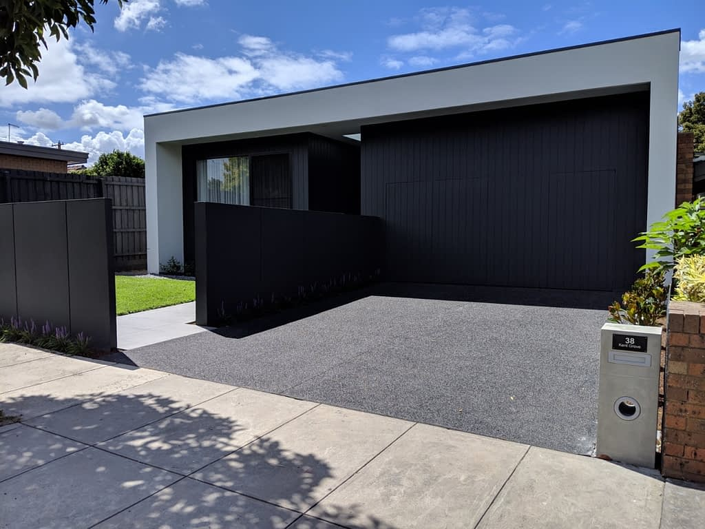 Ground floor extension and renovation builder in Caulfield south east Melbourne Building a Ground Floor Extension Building Ground Floor Extension Bungalow Ground Floor Extension Can You Build an Extension on an Existing Extension Can You Extend a Ground Floor Flat Can You Extend a Ground Floor Maisonette Cost of Ground Floor Extension