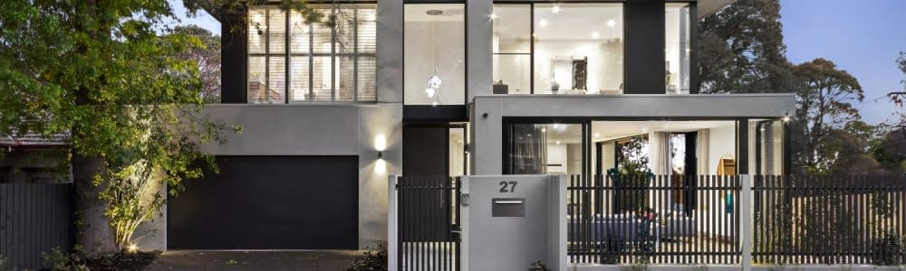 massconstructions images caulfield-south 1